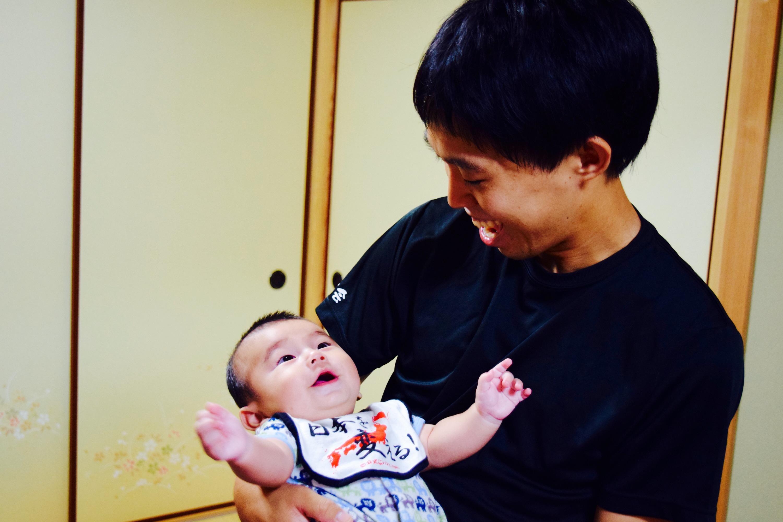 三島村 竹島 平成27年度の新任教師。その正体は…。