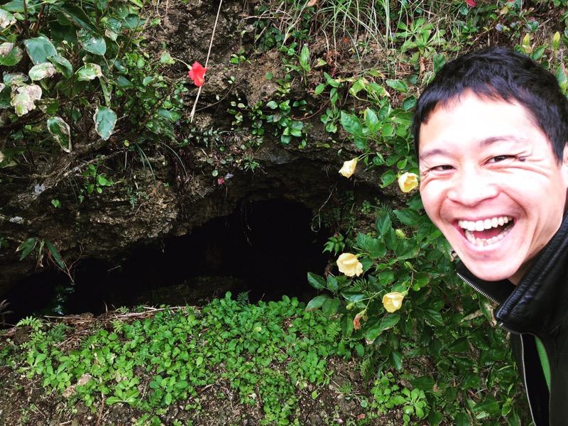 日本最後の秘境!十島村最南端の離島「宝島」へ!
