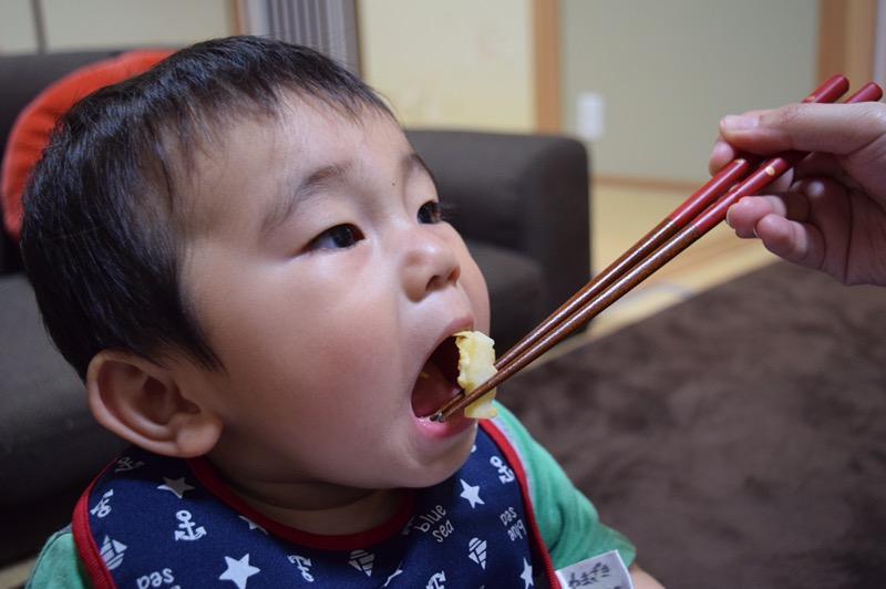 おいしすぎる!キセキのタケノコ料理!!