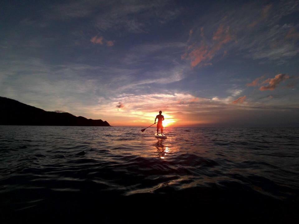 「島の楽しさや誇りを伝えたい」 白畑瞬さんの挑戦 - 鹿児島未来170人会議 -