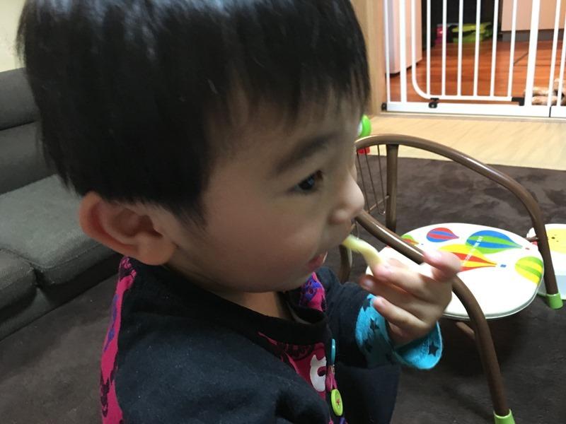 今年初の大名筍を食べました!