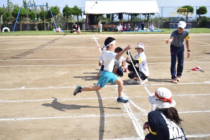 2017運動会 (129)