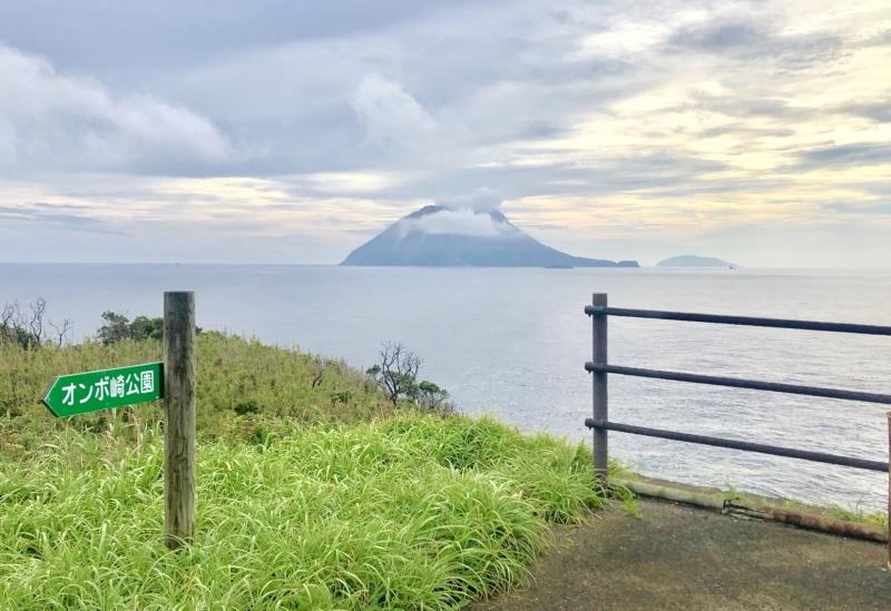 竹島の美しい大自然の中で聴きたい音楽3選